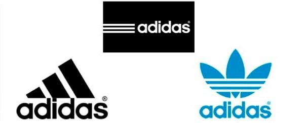a2colores consejo logotipo