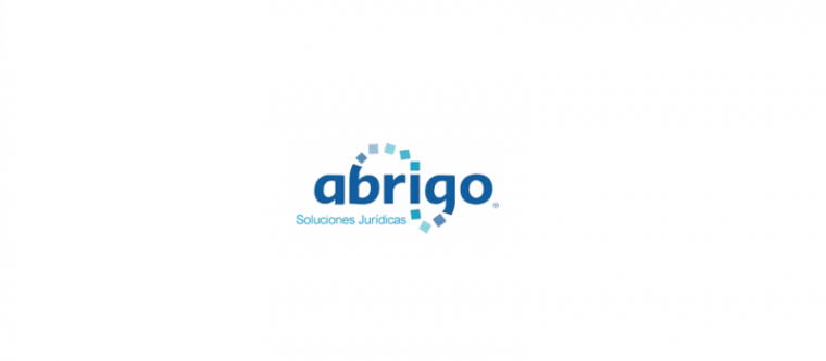 Abrigo Soluciones Jurídicas