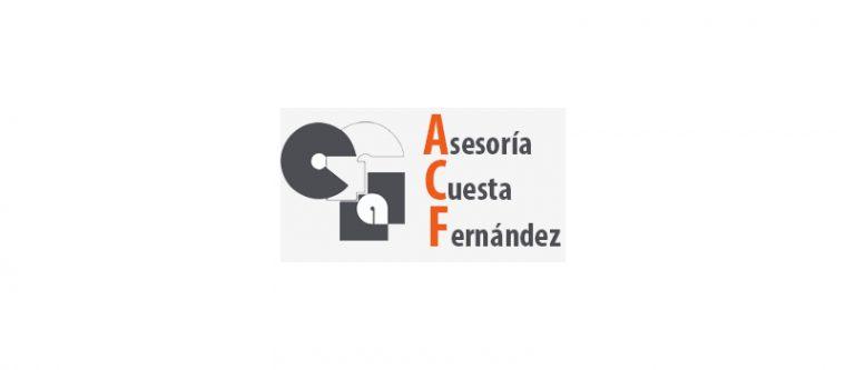 Asesoría Cuesta Fernández
