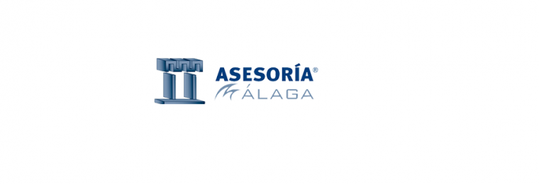 Asesoría Málaga 1997