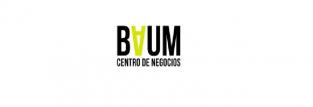 Baum Centro De Negocios