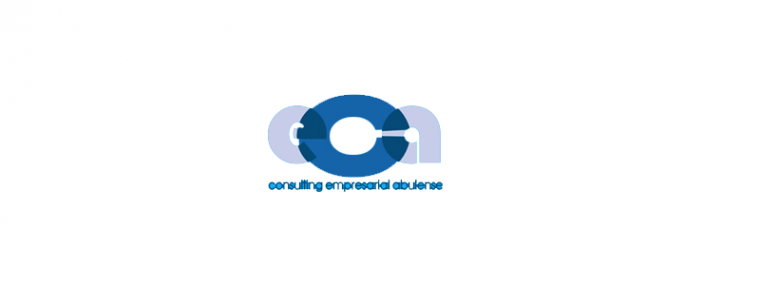 Consulting Empresarial Abulense