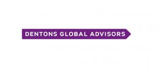 Dentons Global Advisors