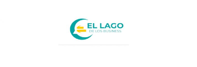 El Lago De Los Business