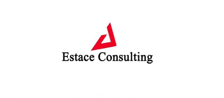 Estace Consulting