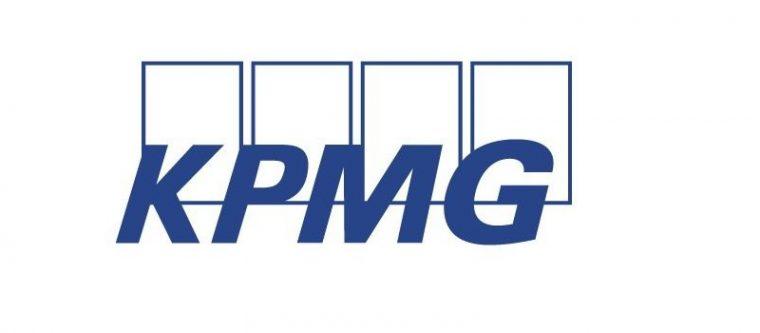KPMG Impulsa