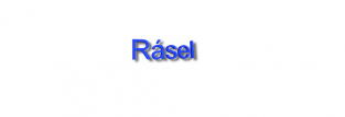 Rasel Asesores Legales