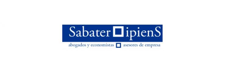 Sabater Ipiens