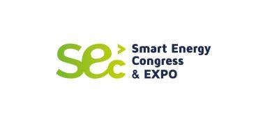 Smart Energy Congress & EXPO 2021