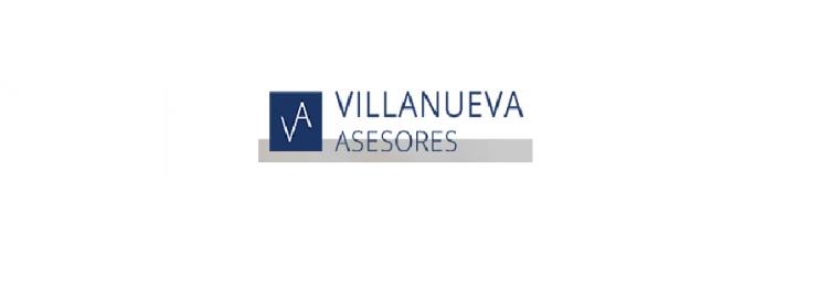 Villanueva Asesores Jurídicos