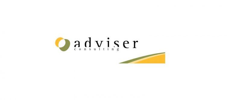 Adviser Consulting