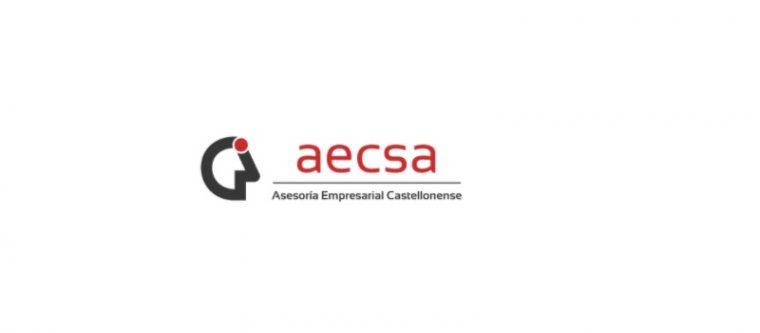 Asesoría Empresarial Castellonense