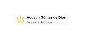 Agustín Gómez de Dios