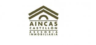 Aincas