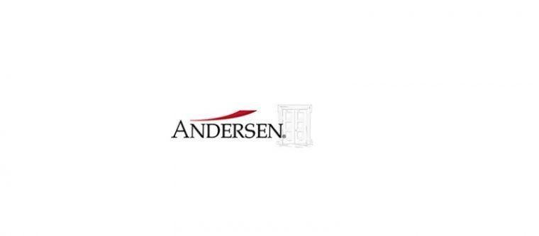 Andersen Tax & Legal Iberia