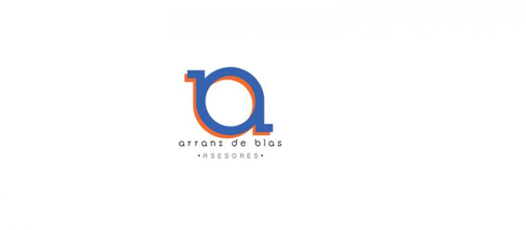 Arranz De Blas Asesores