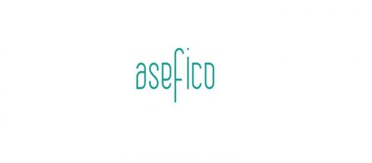 Asesoría Y Consulting Asefico