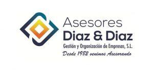 Asesores Diaz & Diaz Gest Y Org. Empresas