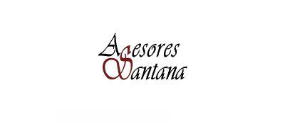 Asesores Santana Estepona