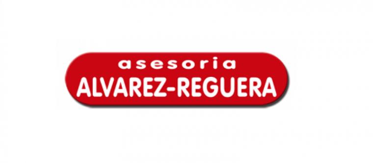 Asesoría Álvarez-Reguera