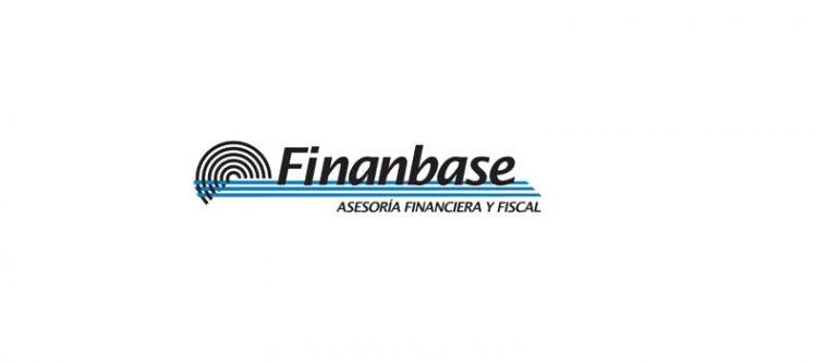Finanbase