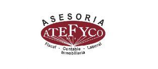 ATEFYCO