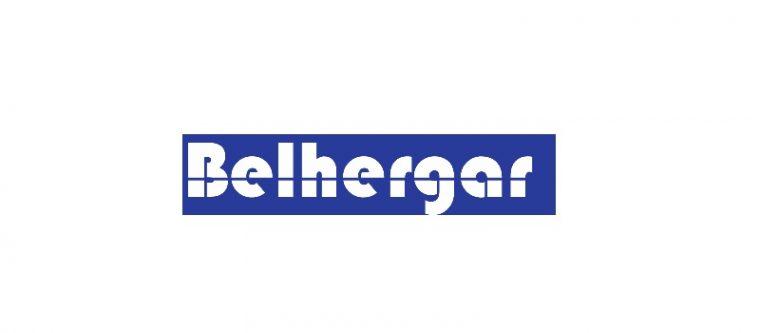 Belhergar