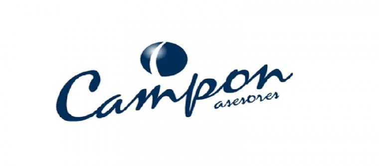 Cai Campon Asesores