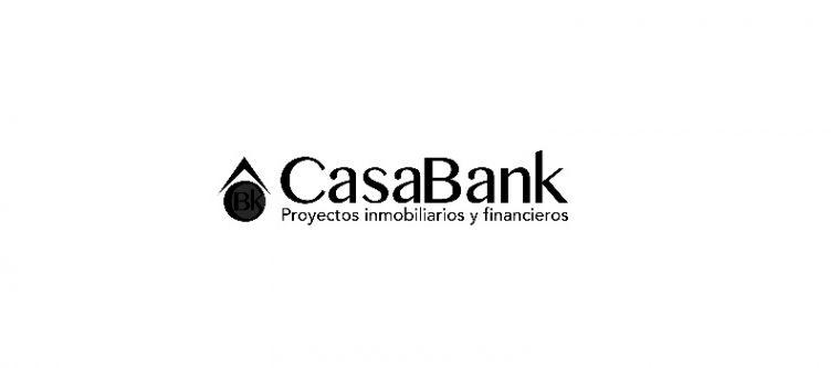 Casabank