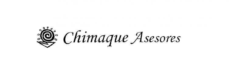 Chimaque Asesores
