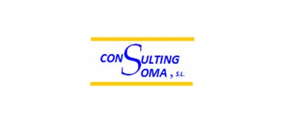 Consulting Soma