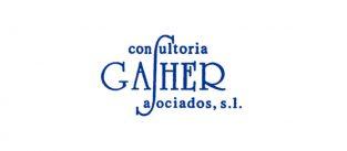 Consultoría Gasher Asociados