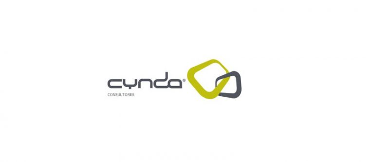 Cynda Consultores