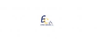 E.C. Estudio Consulting