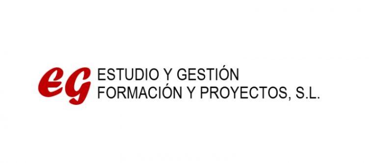 Estudio Y Gestion Formacion Y Proyectos