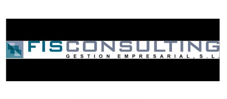 Fisconsulting Gestión Empresarial