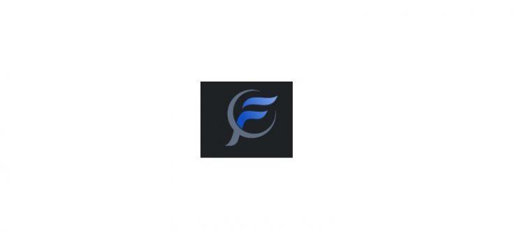Fisloracon