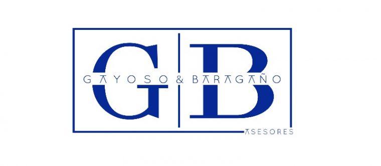 Gayoso & Bargaño Asesores