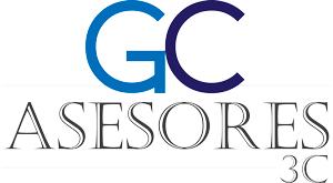 Gc Asesores Tres Cantos