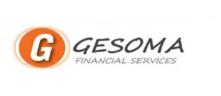 Gesoma Financial Services