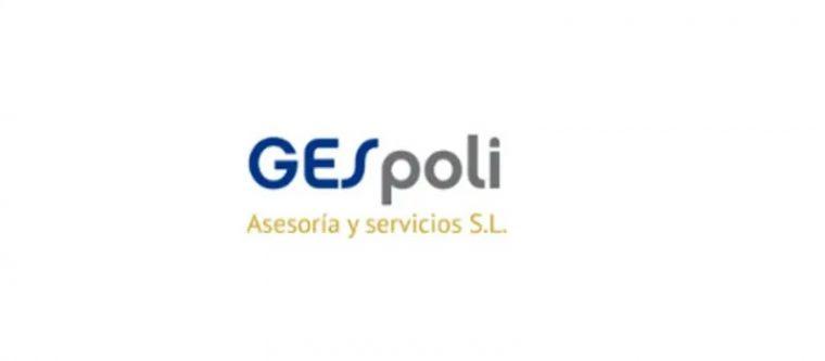 Gespoli Asesoría Y Servicios