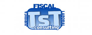Gestion Tst Consulting Baleares