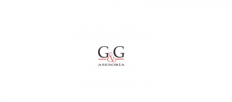 G&G Asesoría Juridica Y De Empresa