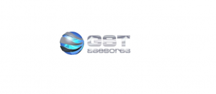 GST Asesores