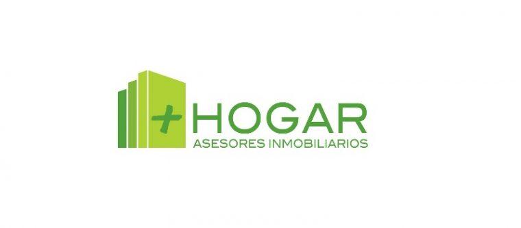 +Hogar