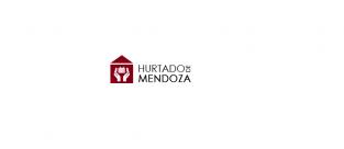 Hurtado de Mendoza