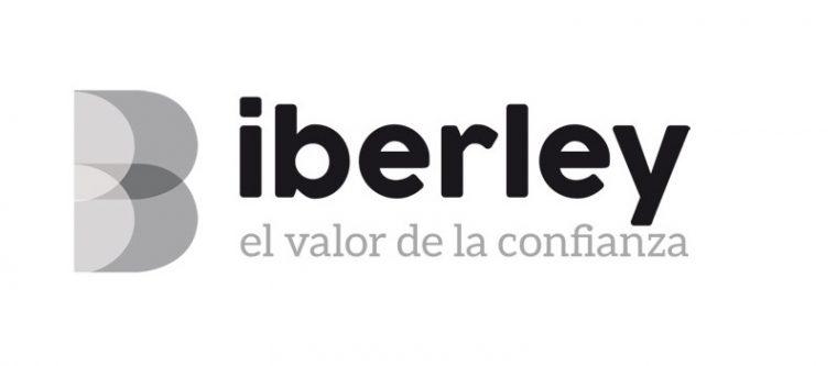 Iberley