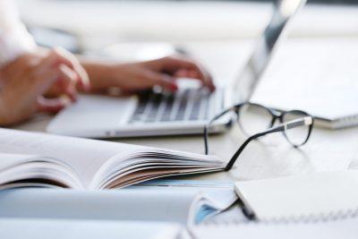 Informe de vida laboral ¿qué es y cómo solicitarlo?