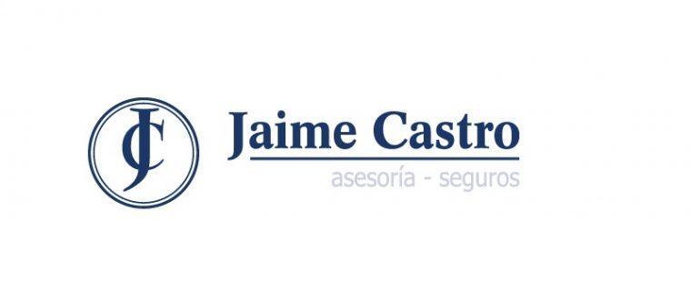 Jaime Castro Asesores