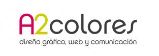 A2colores